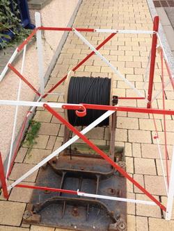 installation-fibre1