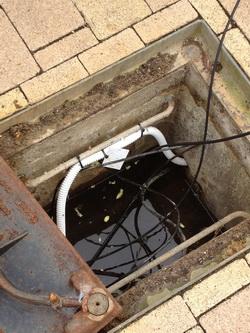 installation-fibre3