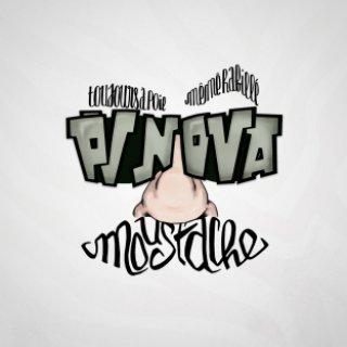 pv-nova-moustache-ep