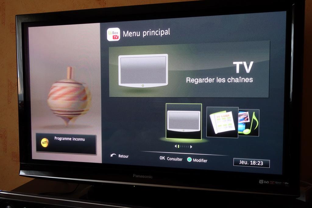 wibox-tv1