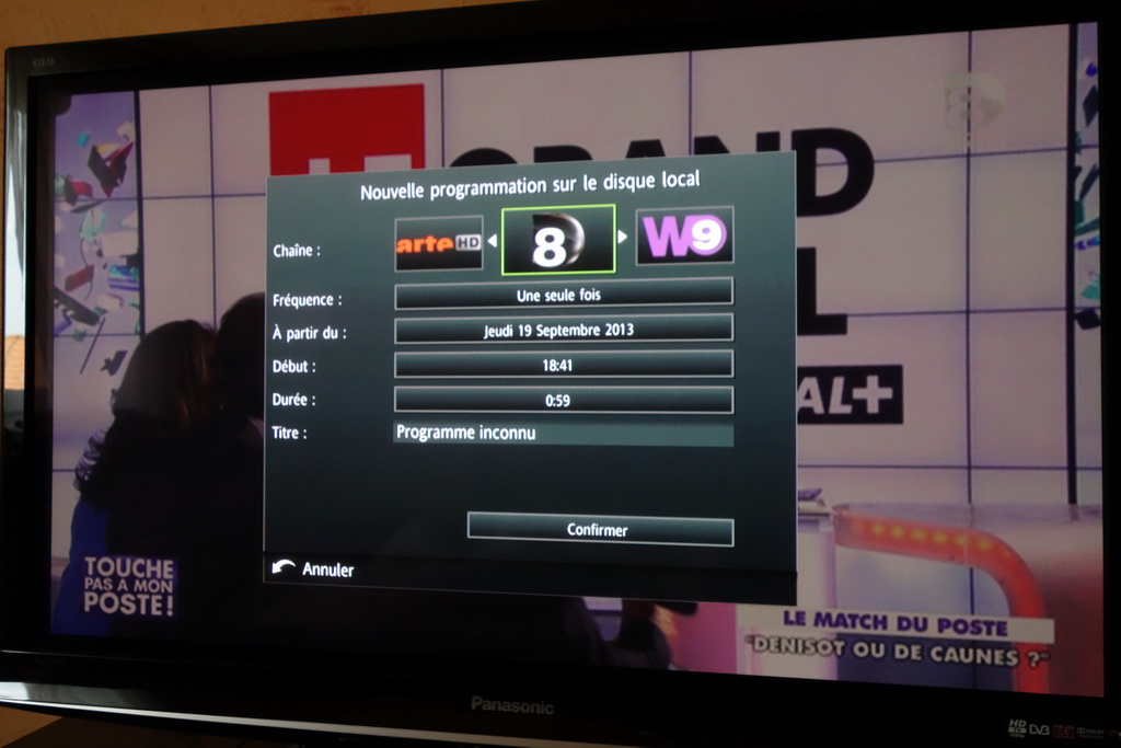 wibox-tv14