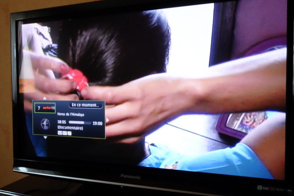 wibox-tv16