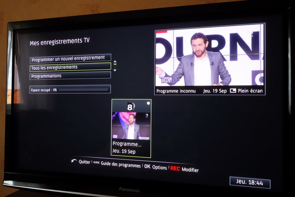 wibox-tv18