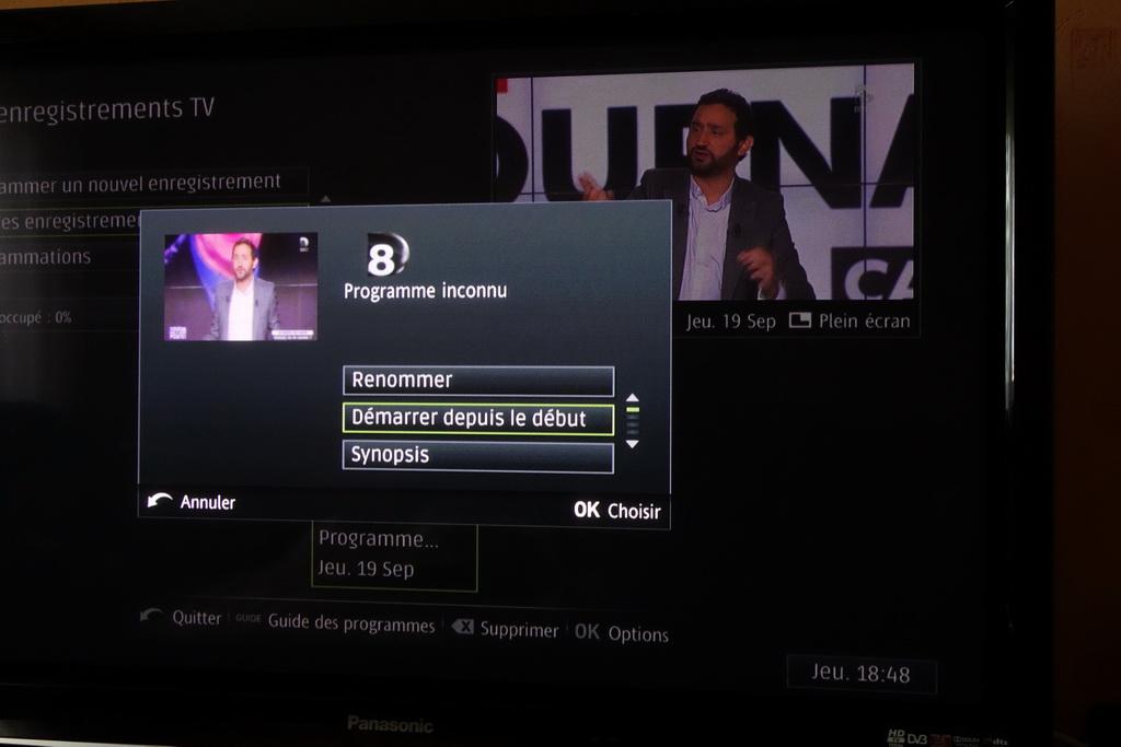 wibox-tv19