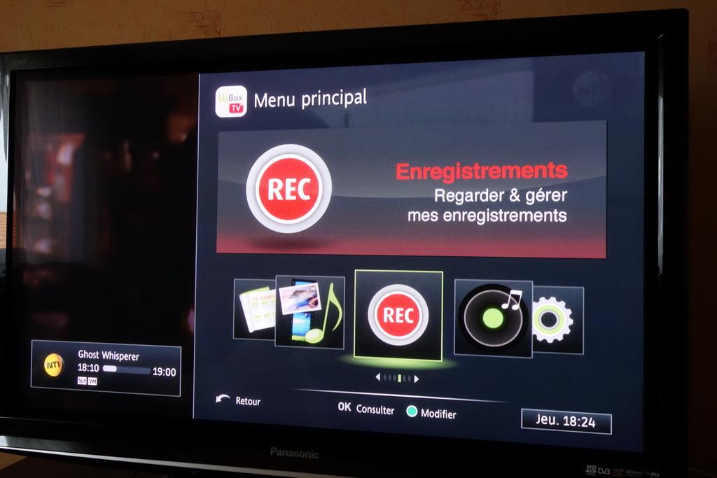 wibox-tv4