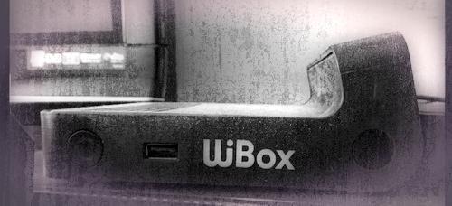 wiboxtvevolution1