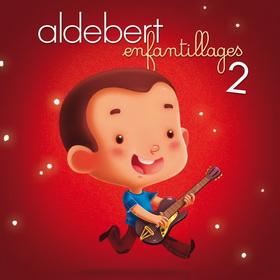 Aldebert-enfantillages2