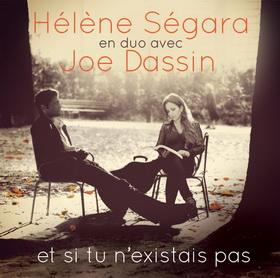 helene-segara-duo-joe-dassin