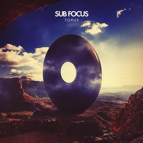 subfocus-torus