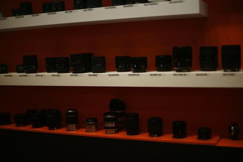 Sony-alpha-7-canon-50mm-14-f1-4