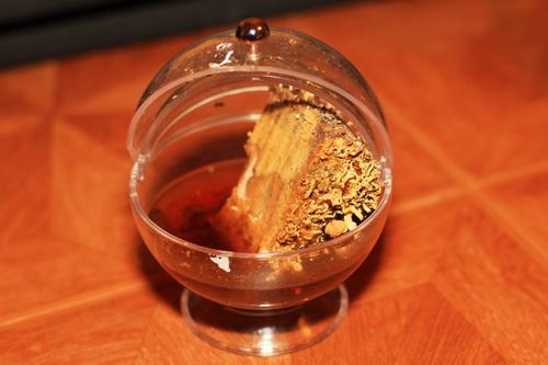 champignonssubstrat1