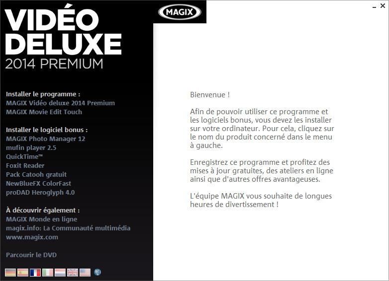 magix-video-deluxe-2014-premium1