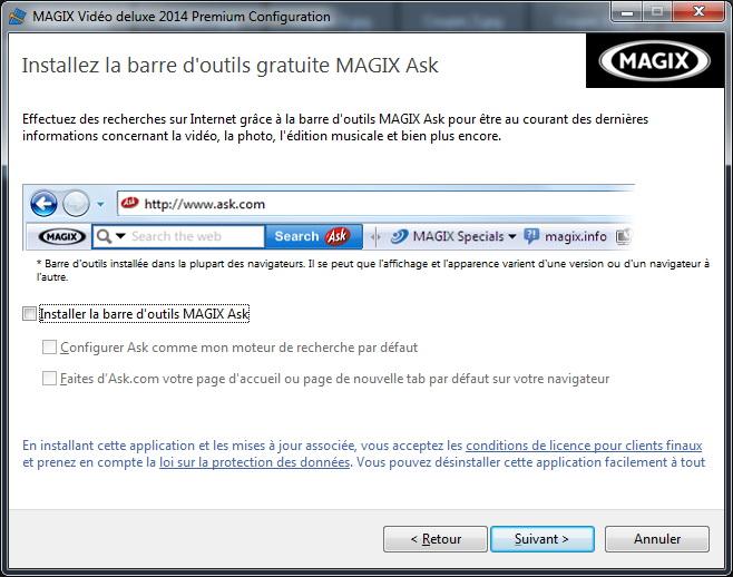 magix-video-deluxe-2014-premium12