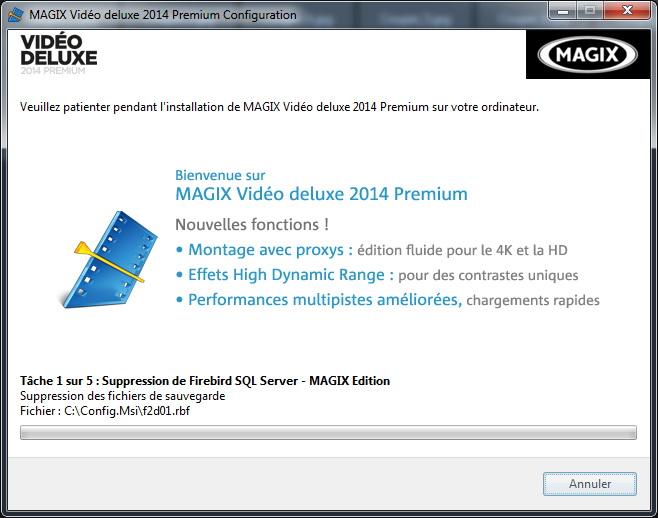 magix-video-deluxe-2014-premium14