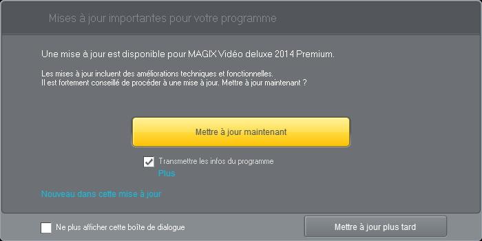 magix-video-deluxe-2014-premium21