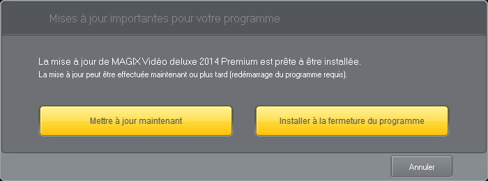 magix-video-deluxe-2014-premium24