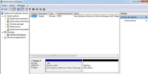 redimensionner-vmware-player07