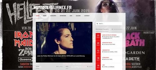 musiquealliance.fr