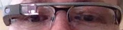 googleglassfrance