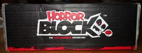 horror-box-juillet1