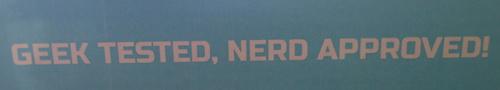 nerdblock2