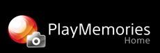 playmermorieshome