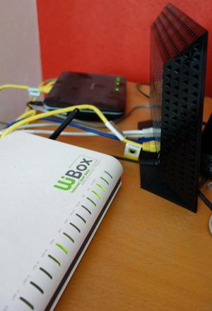 wibox201409