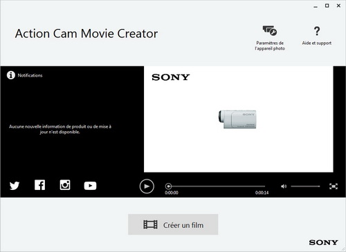 action-cam-movie-creator07