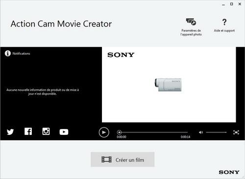action-cam-movie-creator07
