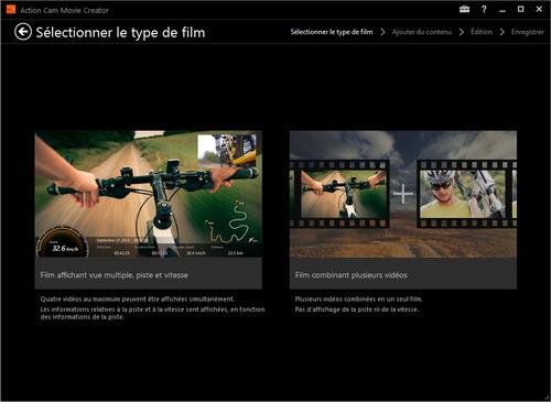 action-cam-movie-creator08