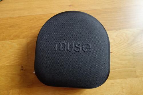 muse-13