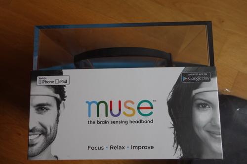 muse-2