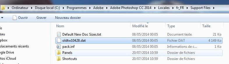 photoshopcc-changer-langue4