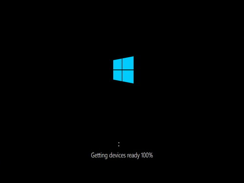 windows-10-Windows-Technical-Preview8