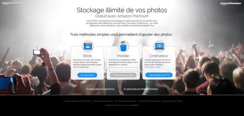 amazon-cloud-drive1