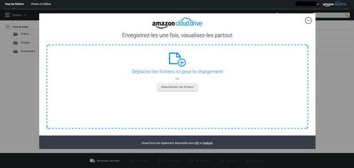 amazon-cloud-drive4