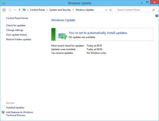 Windows-10-Technical-Preview-9926-1