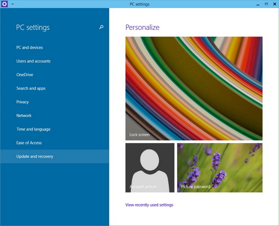 Windows-10-Technical-Preview-9926-3