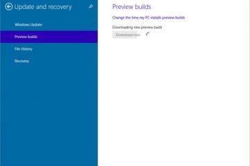 Tuto Changer La Langue De Windows 10 Anglais En Francais Par