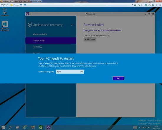 Windows-10-Technical-Preview-9926-9