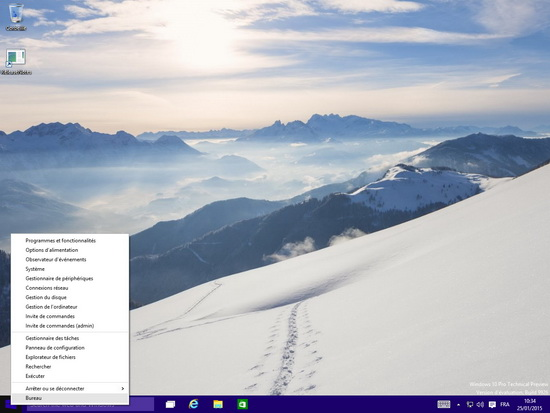 changer-langue-windows-10-en-francais10
