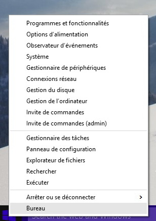 changer-langue-windows-10-en-francais11
