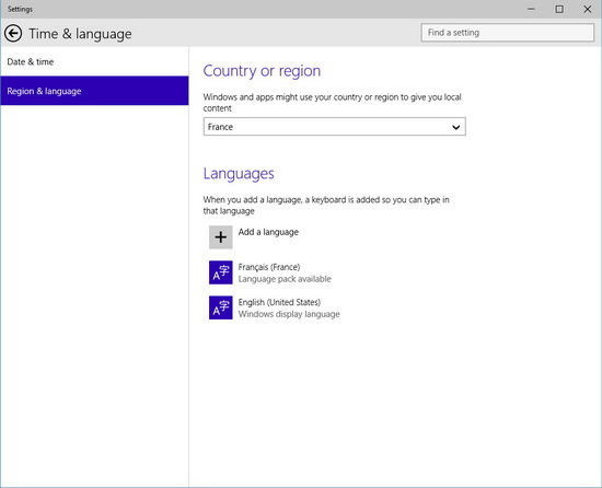 changer-langue-windows-10-en-francais4