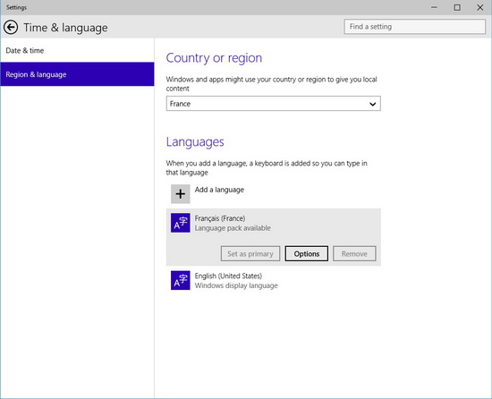 changer-langue-windows-10-en-francais5