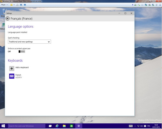 changer-langue-windows-10-en-francais8