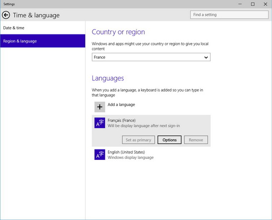 changer-langue-windows-10-en-francais9