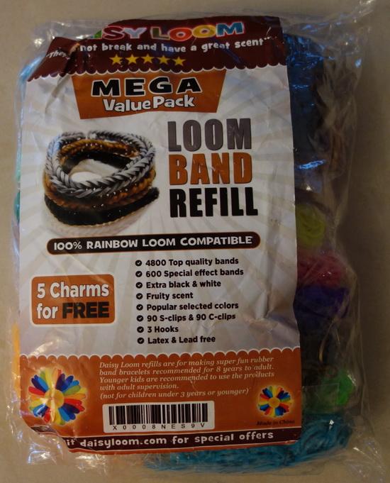 loom-band1