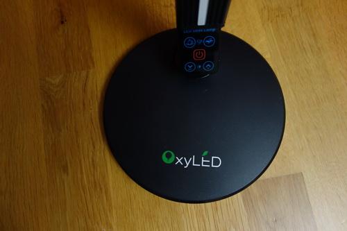 oxyled4