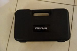 endoscope-Voltcraft1