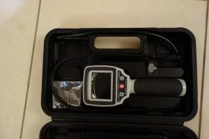 endoscope-Voltcraft2